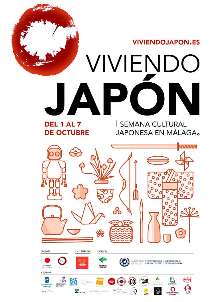 sep2018_viviendo-japon_cartel