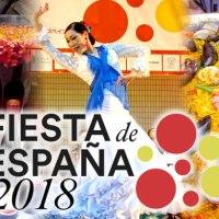 """<!--:es-->【Finalizado】[Tokio] """"Fiesta de España 2018"""" en Tokio los días 17 y 18 de noviembre<!--:--><!--:ja-->【終了】[東京]  日本最大級のスペインフェス『フィエスタ・デ・エスパーニャ 2018』<!--:-->"""