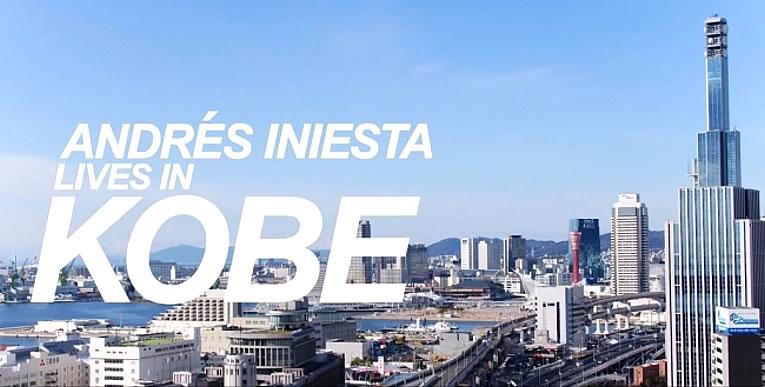 nov2018_kobe-barcelona_1