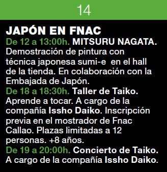 nar2019_semana-de-japon_fnac_14
