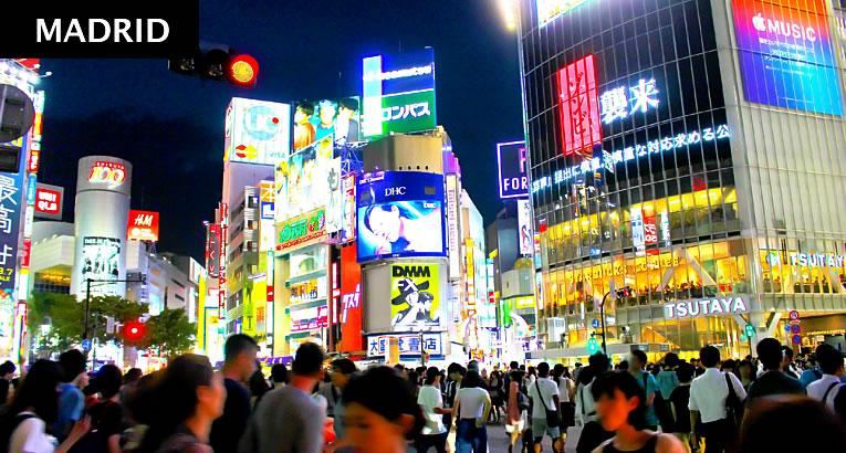 nar2019_semana-de-japon_fnac_main