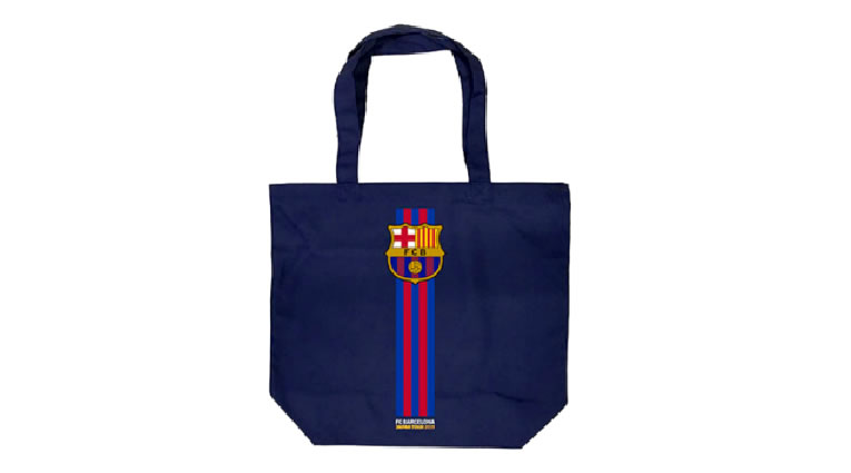 jul2019_fcbarcelona-official-store_06