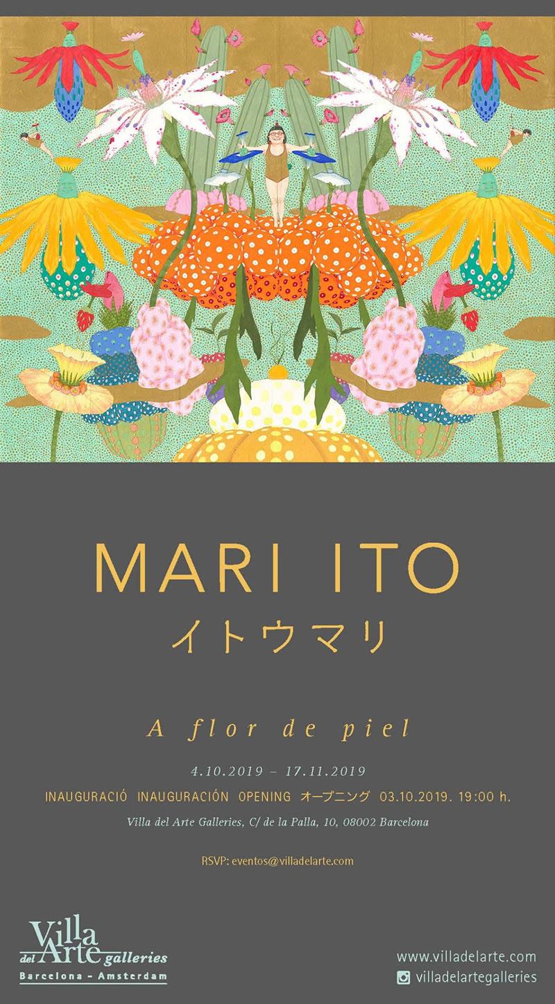 oct2019_mari-ito_cartel