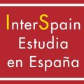 dic2019_inter-spain_cervantes-tokio_logo