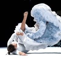 <!--:es-->[Tokio] Rocío Molina vuelve a Japón tras cinco años de ausencia<!--:--><!--:ja-->[東京] 世界最高峰のフラメンコダンサー、ロシオ・モリーナ 5年ぶり待望の来日公演<!--:-->