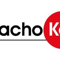 <!--:es-->Empresas japonesas de SHACHO KAI colaboran para desafiar el COVID-19 en Madrid<!--:--><!--:ja-->在スペイン日系企業協会SHACHO KAIがマドリードIFEMA臨時病院へ物資提供などの協力<!--:-->