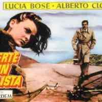 "<!--:es--> [Online] ""Clásicos contigo"", el Instituto Cervantes ofrece online películas clásicas<!--:--><!--:ja--> [オンライン] セルバンテス東京によるオンライン映画プログラム『スペインクラシック映画上映会』<!--:-->"