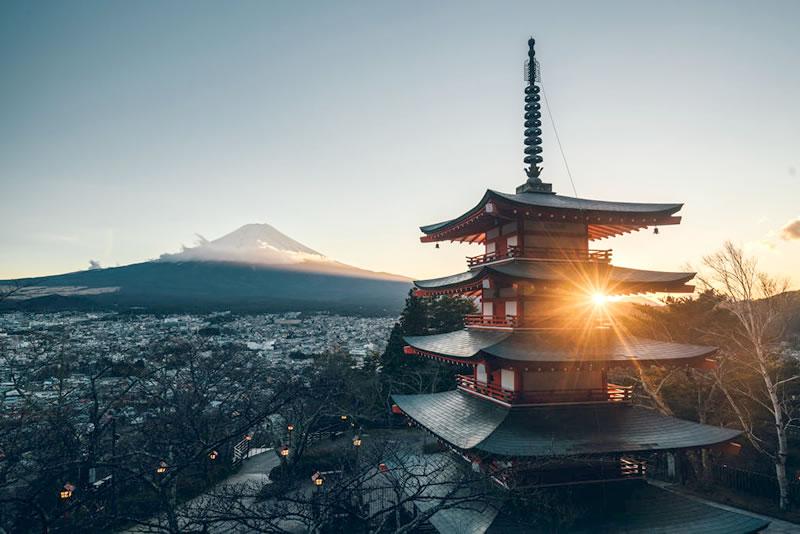 jun2020_verano-cultural-japones_2