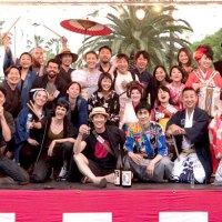 "<!--:es-->【Finalizado】[Online] Festival Tradicional Japonés ""Matsuri Barcelona 2020"" este año se celebra Online<!--:--><!--:ja-->【終了】[オンライン] バルセロナの日本祭り「Matsuri Barcelona 2020」オンライン配信<!--:-->"
