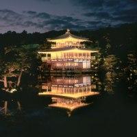 """<!--:es--> [Salamanca] Exposición """"Patrimonio de la Humanidad de Japón""""<!--:--><!--:ja--> [サラマンカ] 写真展『日本の世界遺産』<!--:-->"""