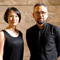 <!--:es--> [Lugo] Encrucilladas, concierto para celebrar el hermanamiento entre dos caminos<!--:--><!--:ja--> [ルーゴ] ピアノデュオコンサート『サンティアゴ巡礼道と四国遍路 Encrucilladas (クロスロード)』<!--:-->