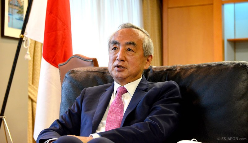 jun2021_entrevista-embajador-del-japon_sr-hiramatsu_01