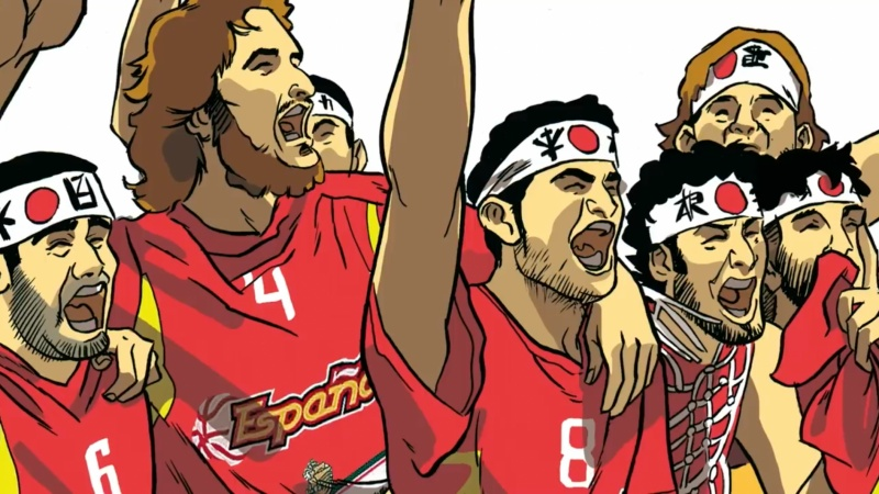 jul2021_expo-los-deportes-en-el-comic-espanol_02