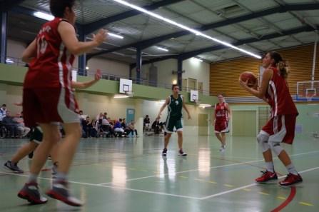 Match-SF1-15Nov2014_25