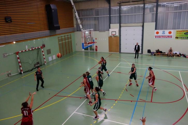Match-SF1-15Nov2014_39