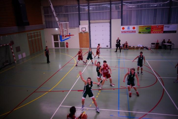 Match-SF1-15Nov2014_45