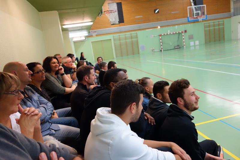 Match-SF1-15Nov2014_53