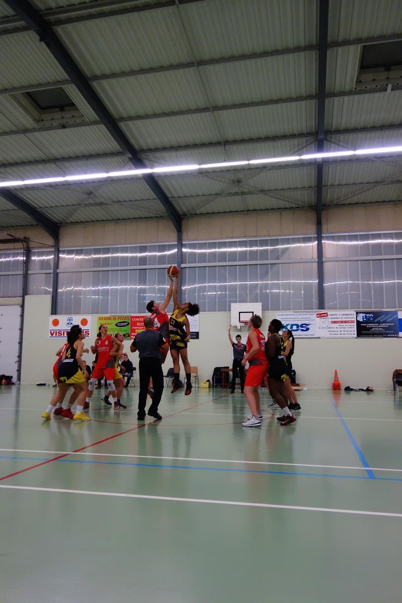 Match-SF1-StPriest-13dec2014_02
