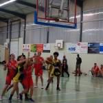 Match-SF1-StPriest-13dec2014_15