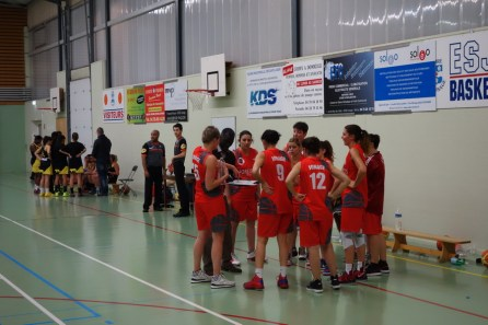Match-SF1-StPriest-13dec2014_17
