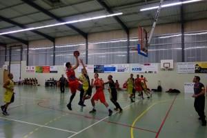 Match-SG1-StPriest-29Nov2014_04