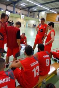 Match-SG1-StPriest-29Nov2014_27