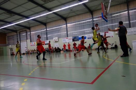 Match-SG1-StPriest-29Nov2014_46