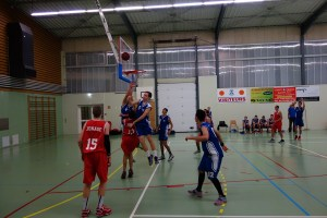 Match-U17-Vaulx-29Nov2014_12