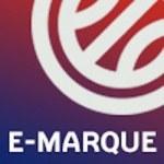 e-marque4