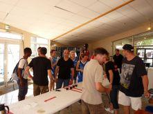 TournoiU20SFSG-7juin2015_23