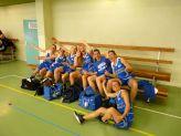 TournoiU20SFSG-7juin2015_28