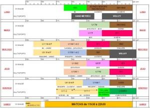 ESJB Planning 2015-2016