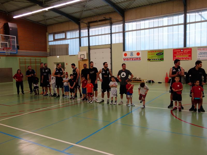 Match-SG1-SainteBlandine-9janv16_12