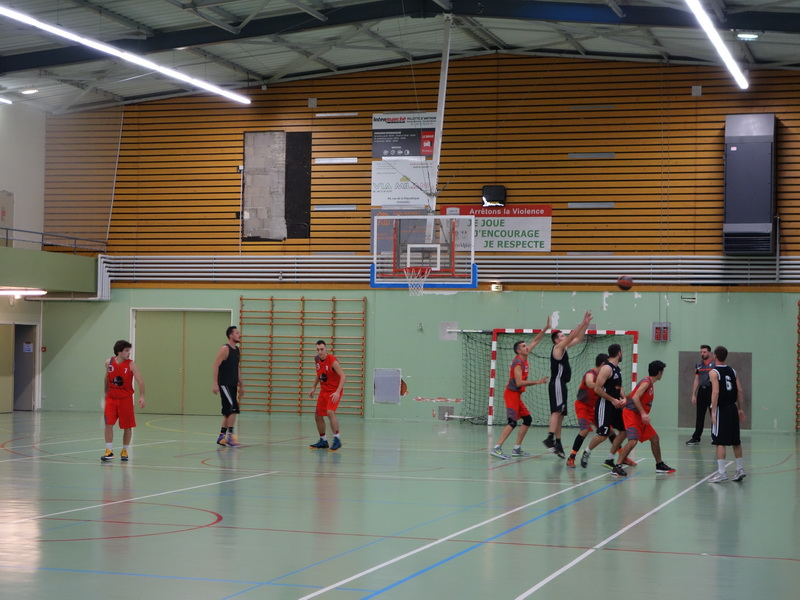 Match-SG1-SainteBlandine-9janv16_29