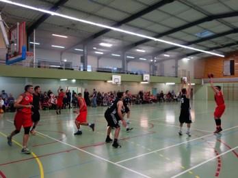 Match-SG1-SainteBlandine-9janv16_32