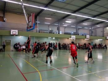 Match-SG1-SainteBlandine-9janv16_33