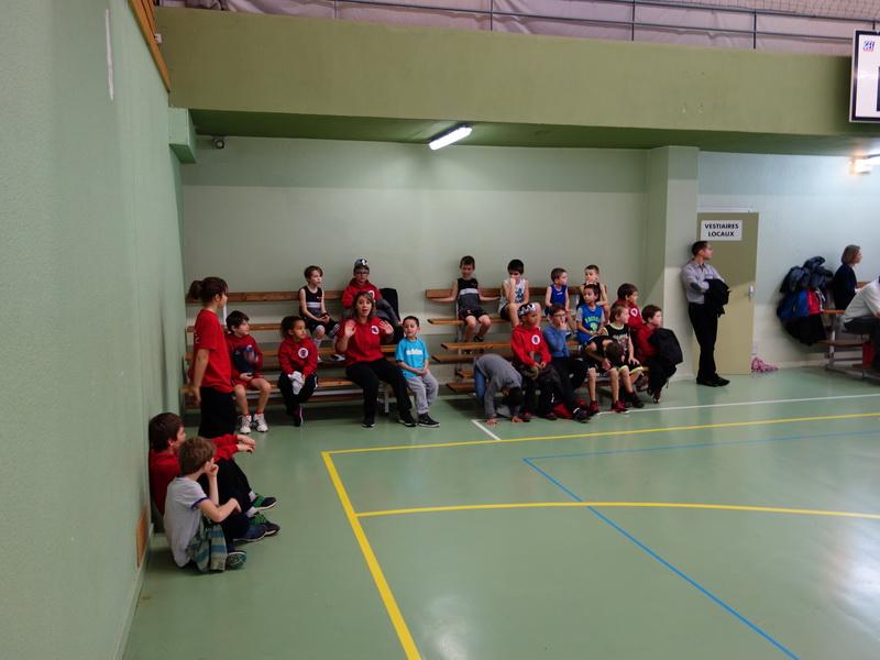 Match-SG1-SainteBlandine-9janv16_40