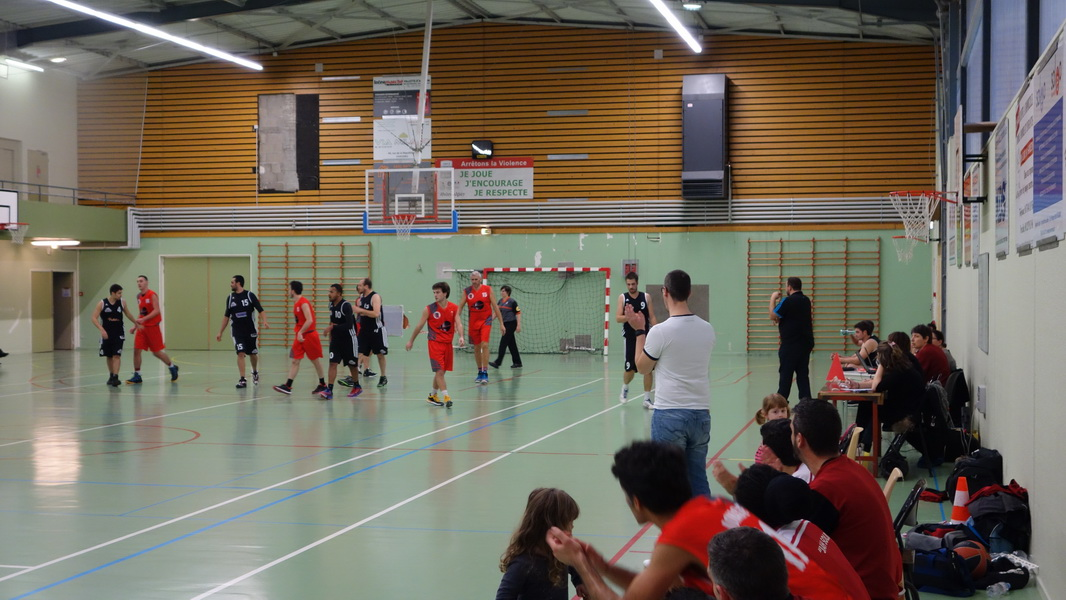 Match-SG1-SainteBlandine-9janv16_61