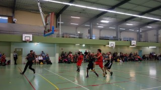 Match-SG1-SainteBlandine-9janv16_65