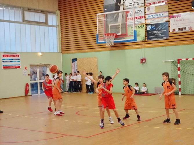 ESJB-U13-1-LENTIGNY-20jan18_15