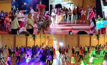 Repas Dansant 2018