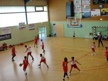 ESJB-U13-1-Saint-Chamond-28avr18_03