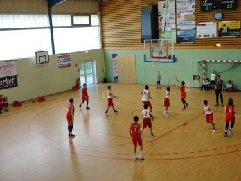 ESJB-U13-1-Saint-Chamond-28avr18_04