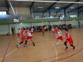 ESJB-U13-1-Saint-Chamond-28avr18_09