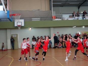 ESJB-U13-1-Saint-Chamond-28avr18_25
