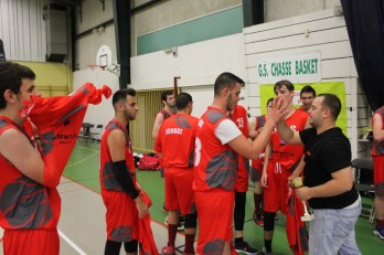 ESJB-U20M-Finale--PLHM-27mai18_55