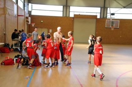 ESJBU11-2-Match-Ampuis-6oct18_1