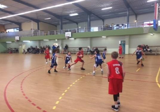 MatchU11-1-Reyrieux-9dec18_3