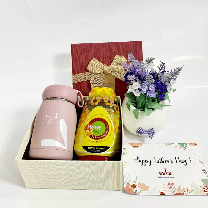 Father's Day Gift | Eska Creative Gifting