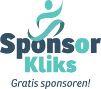 sponsorkliks_square_big